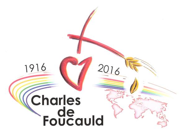 Centenaire Charles de Foucauld