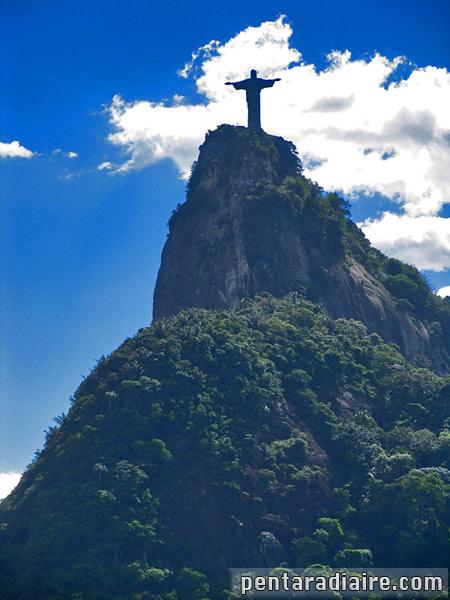 Christ-Roi Rio