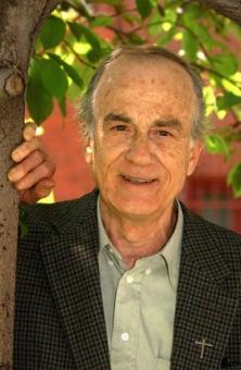 Jacques GrandMaison