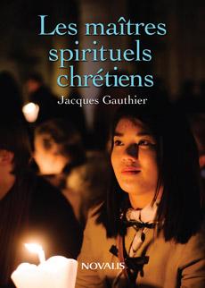 Les maitres spirituels chretien