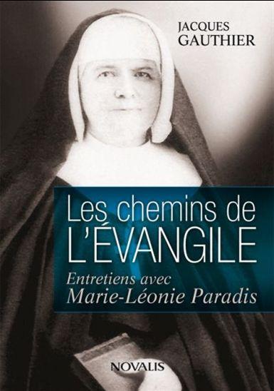 Marie Leonie