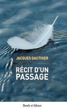 Recit dun passage 1