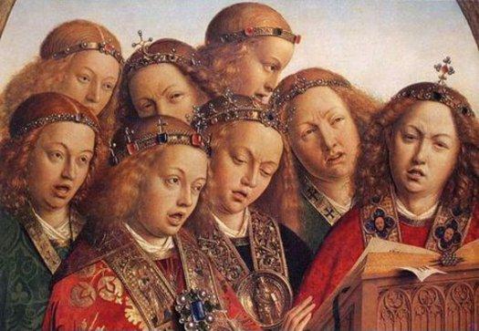 musique liturgique d6d18