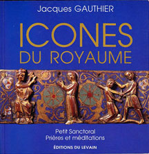Icones-du-Royaume