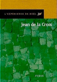 experience_jean_croix
