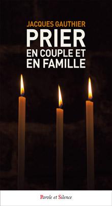 prier ensemble comme un couple de rencontres ce qui est tinder rencontres en ligne