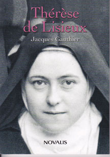 Carnet-Therese